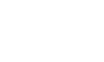 Facet Jewelry, Music and Pawn